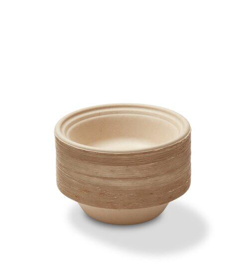 Envases Bowl